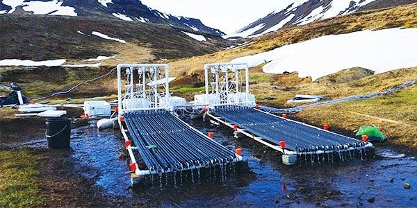 Iceland-Climate-Change-3-Tile-Lined-Channels.jpg