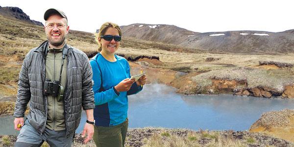 Iceland-Climate-Change-4-Hot-Spring.jpg