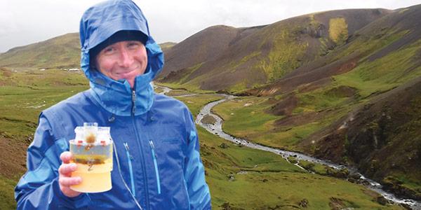 Iceland-Climate-Change-7-Jim-with-Algae.jpg
