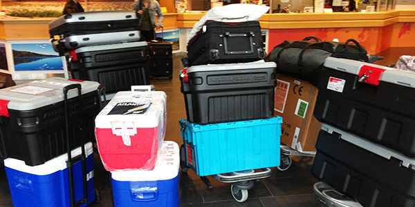 Iceland-Climate-Change-8-Luggage.jpg