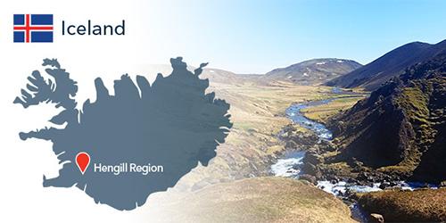Iceland-Climate-Change-Hengill-Region.jpg