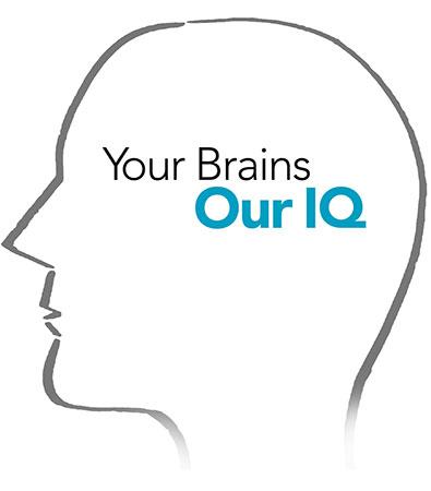 IQSN-Head-with-Tagline.jpg