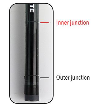 ISE-16-Tips-Junction-Locations.jpg