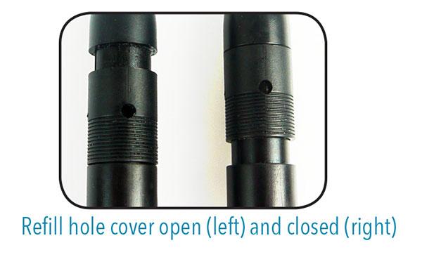 ISE-16-Tips-Refill-opening.jpg
