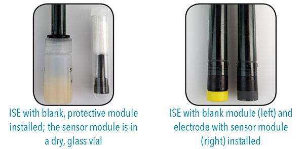 ISE-16-Tips-Sensor-Modules.jpg