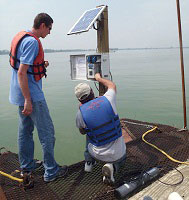 Lake-Data-Station.jpg