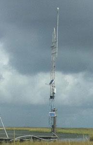 LUMCON-2.jpg