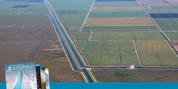 Miami-Sea-Level-3-Agri.jpg