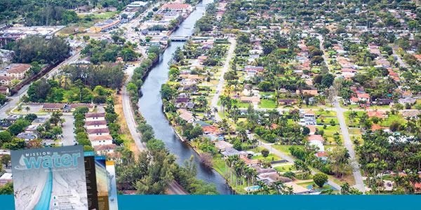 Miami-Sea-Level-4-Residental.jpg