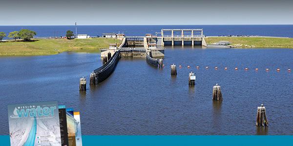 Miami-Sea-Level-8-Dam.jpg