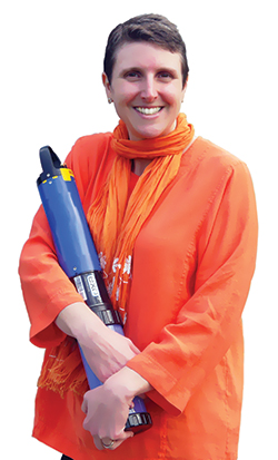 Mission-Water-Dr.-Smith-with-Sonde.jpg
