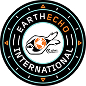 Mission-Water-EarthEcho-Logo.jpg