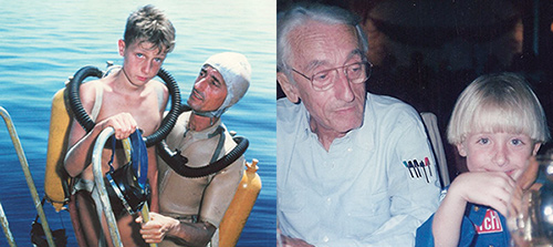 Mission-Water-EarthEcho-Philippe-with-Dad-and-Grandpa.jpg