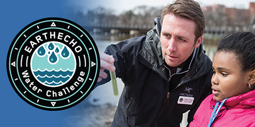 Mission-Water-EarthEcho-Philippe-Cousteau-YSI.jpg