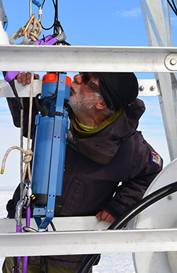Mission-Water-into-Abyss-AADI-Instrument-Kiss.jpg