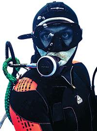 Mission-Water-Philippe-SCUBA-Transparent.jpg