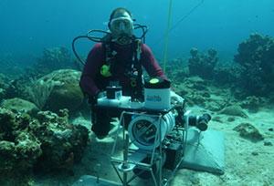 Monitoring-Coral-Reefs-in-the-Carribean-SonTek.jpg