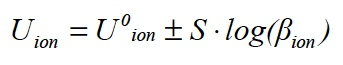 Nernst-Equation-Modified.jpg