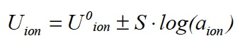 Nernst-Equation.jpg