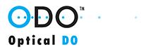 ODO-logo-only-w-tm.jpg