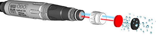 ODO-Sensor-Animation.jpg
