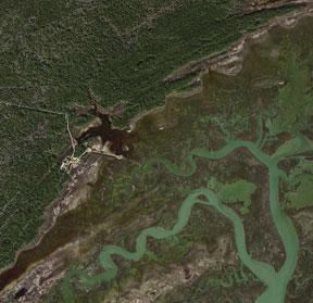 Oyster-Landing-fDOM-2.jpg
