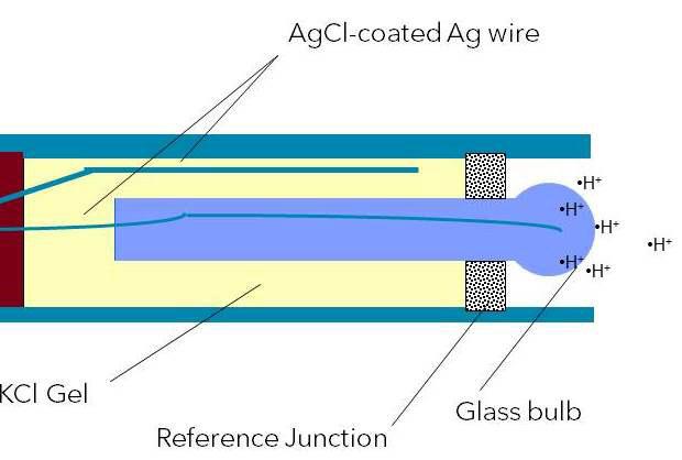 pH-Combination-Electrode.jpg