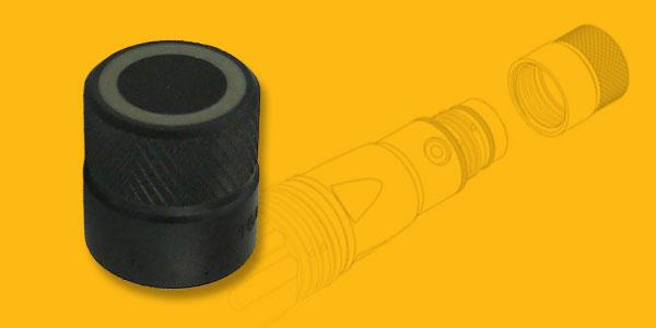 ProODO to ProSolo Sensor Cap Warranty