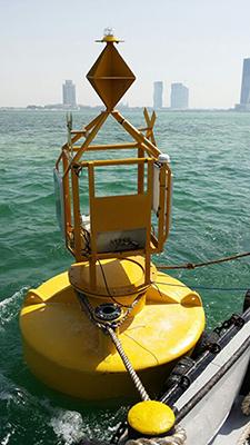 Qatar-Buoy-Tied-to-Dock.jpg