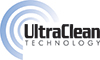 UltraClean Technology | YSI IQ SensorNet