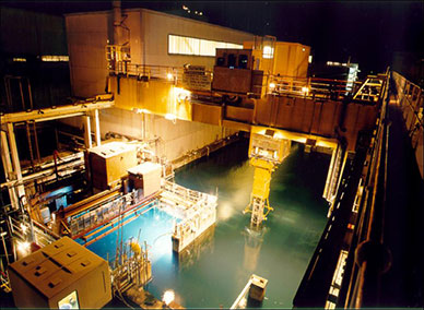 Sellafield-Dark-Shot.jpg