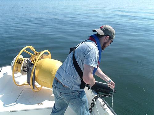 Source-Water-Buoy-Deployment.jpg