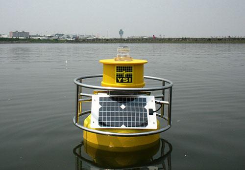 Source-Water-EMM68-Harbor-Buoy.jpg
