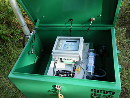Stormwater-Monitoring-Guide-5.jpg