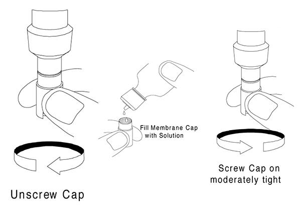 T605-Installing-Membrane-Caps.jpg
