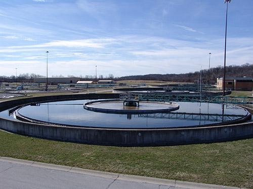 T623-Dayton-WWTP.jpg