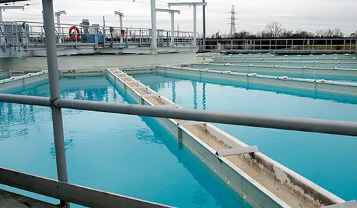 T624-Dayton-Drinking-Water-Plant.jpg