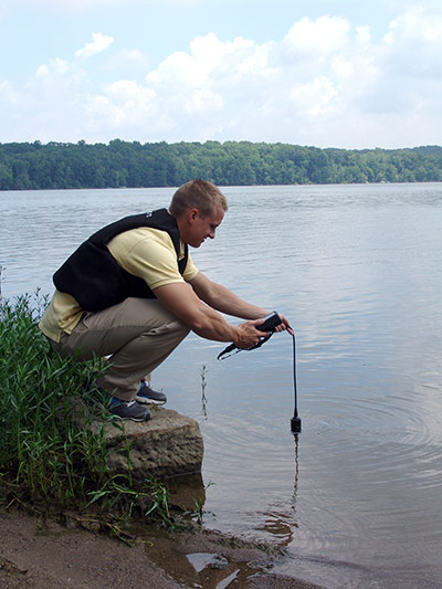 The-Latest-In-Our-Technology---Water-Quality-Handheld-Instrumentation-AppShot