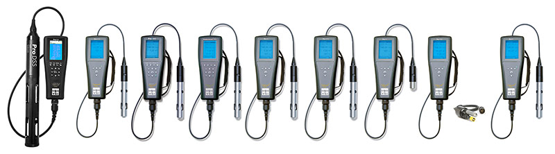 The-Latest-In-Our-Technology---Water-Quality-Handheld-Instrumentation-InstrumentShot