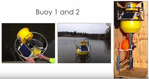 TMDL-Woolpert-Buoy-Monitoring-in-Pond.jpg