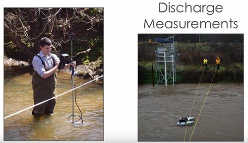 TMDL-Woolpert-Discharge-Measurements-with-SonTek.jpg