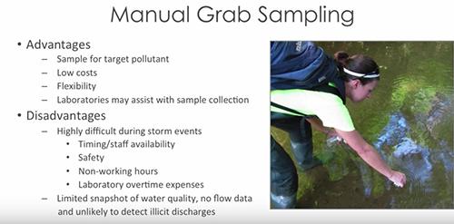 TMDL-Woolpert-Grab-Sample-Slide-from-Webinar.jpg