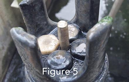 Troubleshooting-Figure-5.jpg