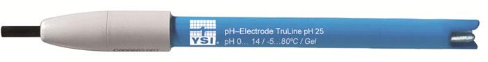 TruLine-25-Electrode.jpg