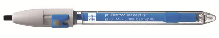 TruLine-pH-17-Horizontal.jpg
