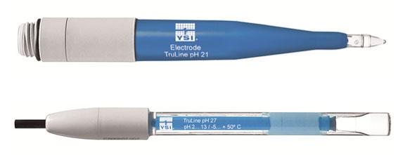 TruLine-pH-21-and-27.jpg