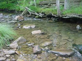 Turbidity of Water | Turbidity Measurements