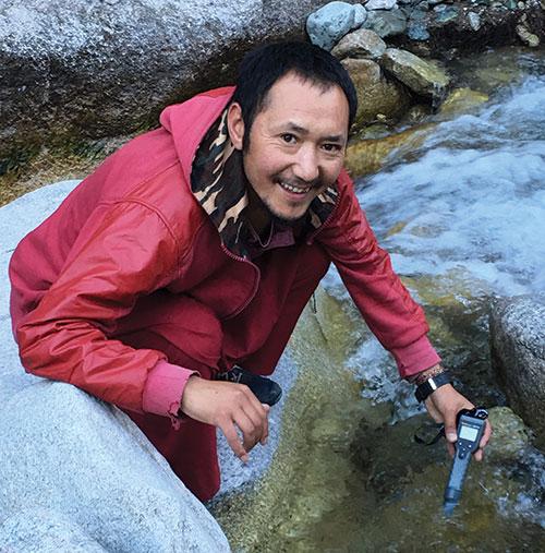 Waterkeepers-Ladakh-YSI-pH10A.jpg