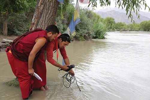 Waterkeepers-Monks-Using-YSI-Pro-Plus.jpg