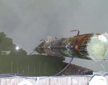 WaterLOG-H3553T-Bubbler-Orifice-Line-from-Clam-Bayou-App-Note.jpg